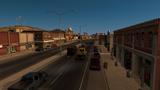 Nogales city centre