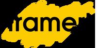 Trameri