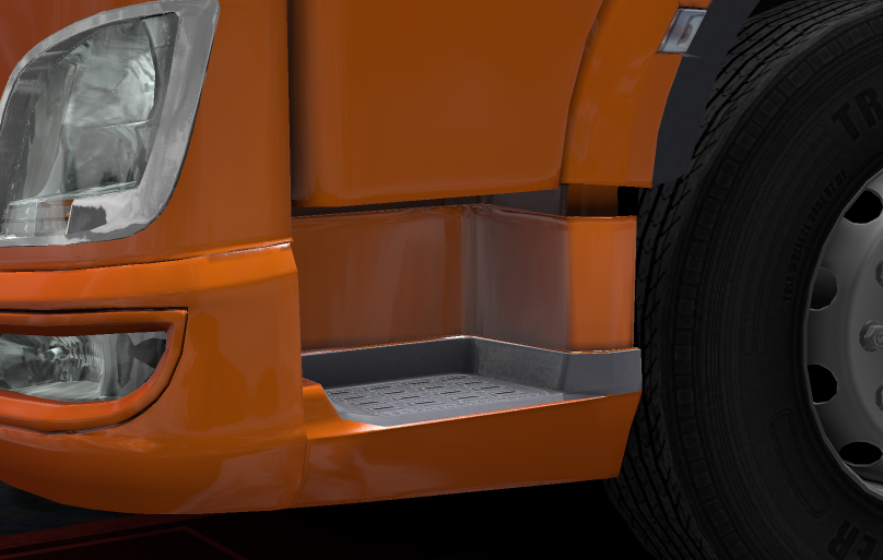 File:Daf xf euro 6 door step stock.png