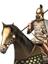 EB1 UC Saur Aorsi Noble Cavalry