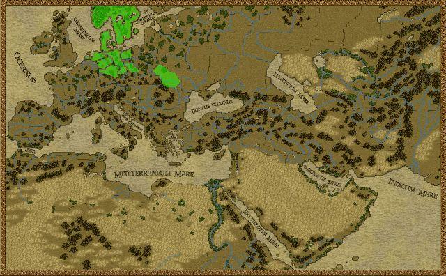 File:Germanic Archers AOR.jpg