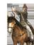 EB1 UC Scythian Horse Archers