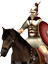 EB1 UC Camillan Roman Citizen Cavalry