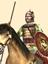 EB1 UC Bak Indo-Iranian Heavy Cavalry