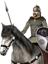 EB1 UC Arv Gallic Noble Cavalry