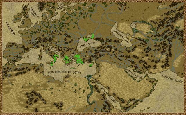 File:Hellenic Distinguished Hoplites AOR.jpg