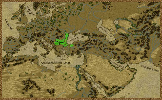 File:Thracian Auxiliary Cavalry AOR.jpg