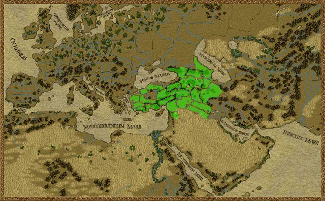 File:Eastern Light Cavalry AOR.jpg