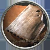 File:Logo music.png