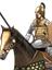EB1 UC Pont Scythian Noble Cavalry