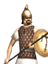 EB1 UC Hellenistic Native Phalanx