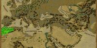 Dorkim Maurim (Maure Infantry)
