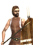 EB1 UC Get Thracian Light Spearmen