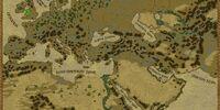 Silurae Birnai (Siluri Warband)