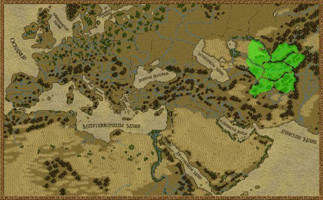 File:Baktrian Medium Cavalry AOR.jpg