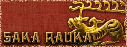 Faction banner 18sak
