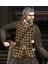 EB1 UC Get Dacian Elite Archers