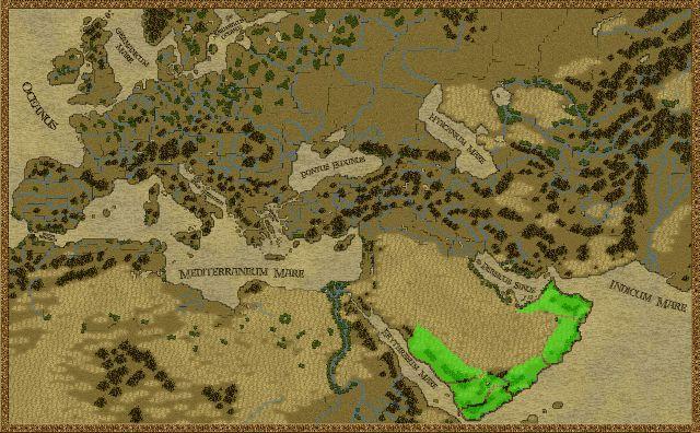 File:Sabean Medium Cavalry AOR.jpg