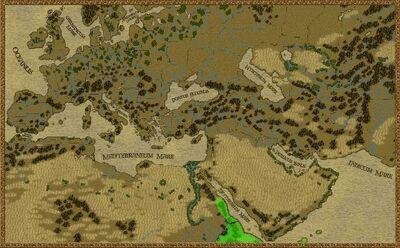 Red Sea Hoplites AOR