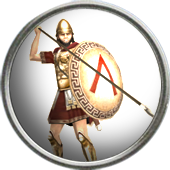 File:Logo units.png