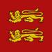 NRM flag EU4