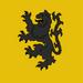 FLA flag EU4
