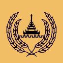 AVA flag EU4