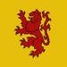 HOL flag EU4