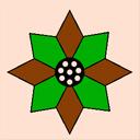 CAD flag EU4