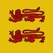 BRU flag EU4