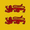 File:BRU flag EU4.png