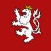 BOH flag EU4