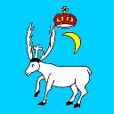 IME flag EU4