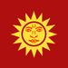 KMT flag EU4