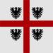 MAN flag EU4