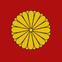 JAP flag EU4