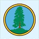 OTT flag EU4