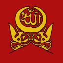 BAH flag EU4