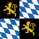 PAL flag EU4