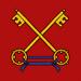 AVI flag EU4