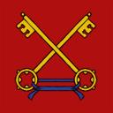 File:AVI flag EU4.png