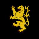 File:BRB flag EU4.png