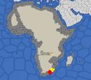Xhosa (Europa Universalis II)