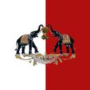 MAB flag EU4