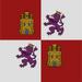 CAS flag EU4