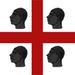 SAR flag EU4
