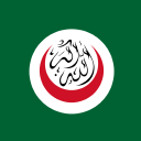 ARB flag EU4