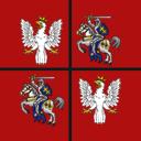 PLC flag EU4