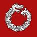 AZT flag EU4