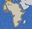 Algiers (Europa Universalis II)